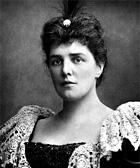 Jennie Jerome Churchill