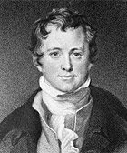 Sir Humphrey Davy